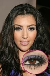 kim-kardashian-eyelashes